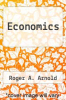 cover of Economics (7th edition)