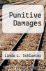 cover of Punitive Damages (4th edition)