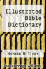 cover of Illustrated Bible Dictionary