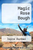 cover of Magic Rose Bough