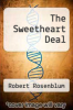 cover of The Sweetheart Deal