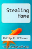 cover of Stealing Home