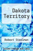 cover of Dakota Territory