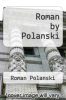 cover of Roman by Polanski
