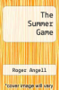cover of The Summer Game