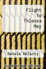 cover of Flight to Thlassa Mey