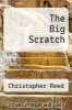 cover of The Big Scratch