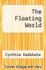 cover of The Floating World