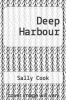 cover of Deep Harbour
