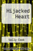 cover of Hijacked Heart