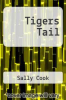 cover of Tigers Tail