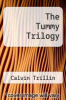 cover of The Tummy Trilogy (1st edition)
