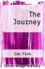 cover of The Journey (1st edition)