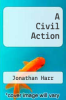 cover of A Civil Action