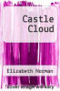 cover of Castle Cloud