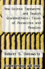 cover of New Guinea Tapeworms and Jewish Grandmothers: Tales of Parasites and Peoples