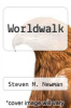 cover of Worldwalk