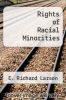 cover of Rights of Racial Minorities