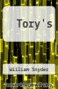 cover of Tory`s