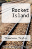cover of Rocket Island