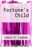 cover of Fortune`s Child