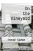 cover of On the Vineyard