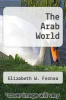 cover of The Arab World