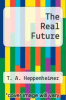 cover of The Real Future
