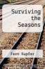 cover of Surviving the Seasons