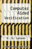 cover of Computer Aided Verification