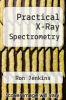 cover of Practical X-Ray Spectrometry (2nd edition)
