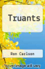 cover of Truants