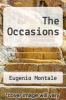 cover of The Occasions