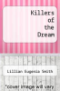 cover of Killers of the Dream