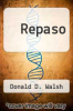 cover of Repaso