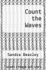 cover of Count the Waves