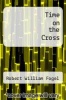 cover of Time on the Cross