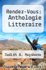 cover of Rendez-Vous: Anthologie Litteraire
