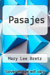 Cover of Pasajes EDITIONDESC (ISBN 978-0394328768)