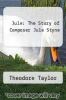 cover of Jule: The Story of Composer Jule Styne