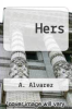 cover of Hers