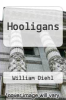 cover of Hooligans