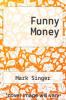 cover of Funny Money