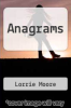 cover of Anagrams (22nd edition)