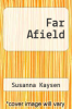 cover of Far Afield