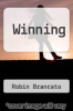 cover of Winning
