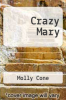 cover of Crazy Mary