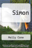 cover of Simon