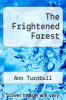 cover of The Frightened Forest
