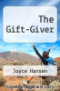 cover of The Gift-Giver